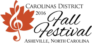 Fall Festival is now history….so what do you think?
