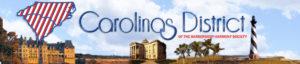 Carolinas District_Masthead (v2)