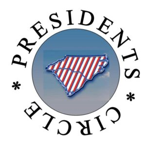 presidents-circle